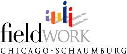 Fieldwork-Chicago-Schaumburg