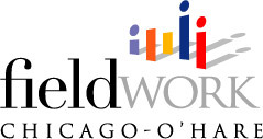 Fieldwork-Chicago-O'Hare, Inc.