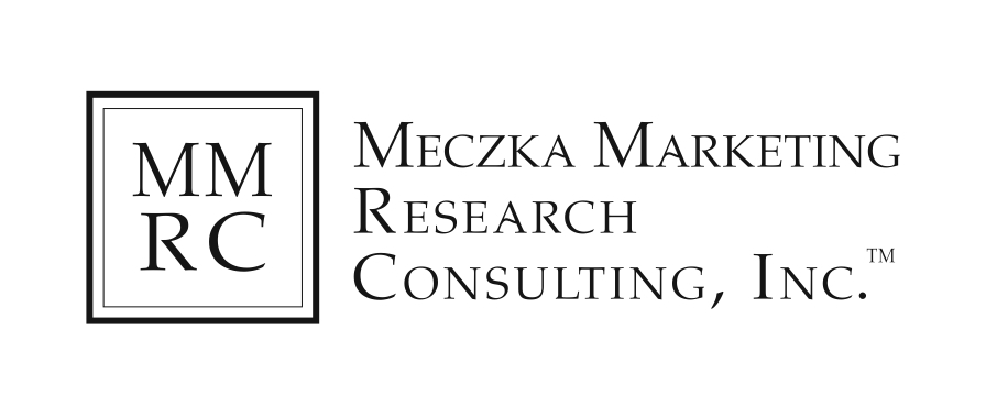 Meczka Marketing Research Consulting,Inc./MMRC: Los Angeles