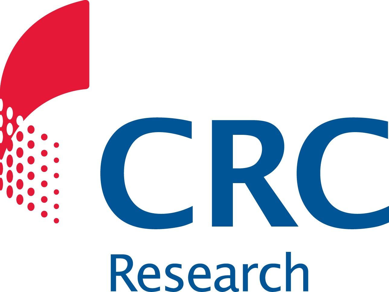 CRC Consumer Research Logo