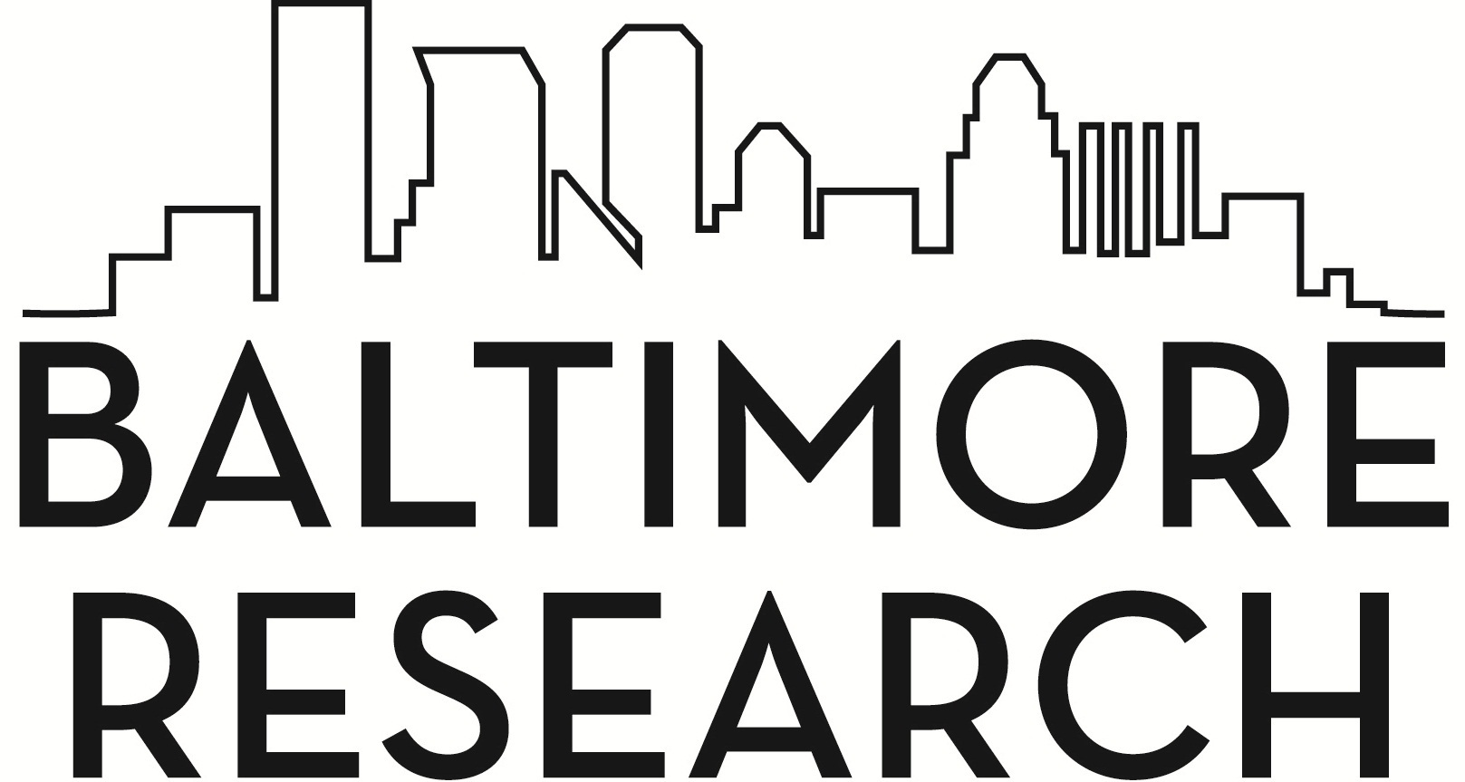 Baltimore Research Facilities