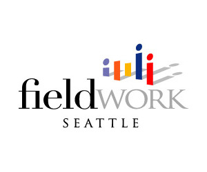 Fieldwork-Seattle