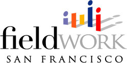 Fieldwork-San Francisco