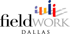 Dallas Tx Fieldwork logo
