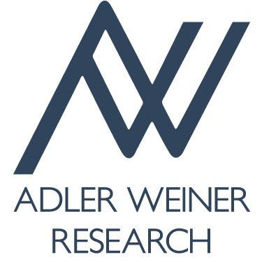 Adler-Weiner Research Company, Chicago