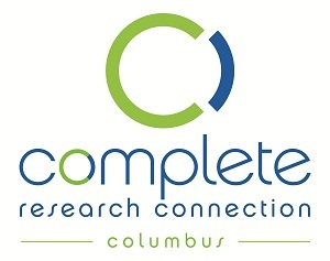 Complete Research Connection