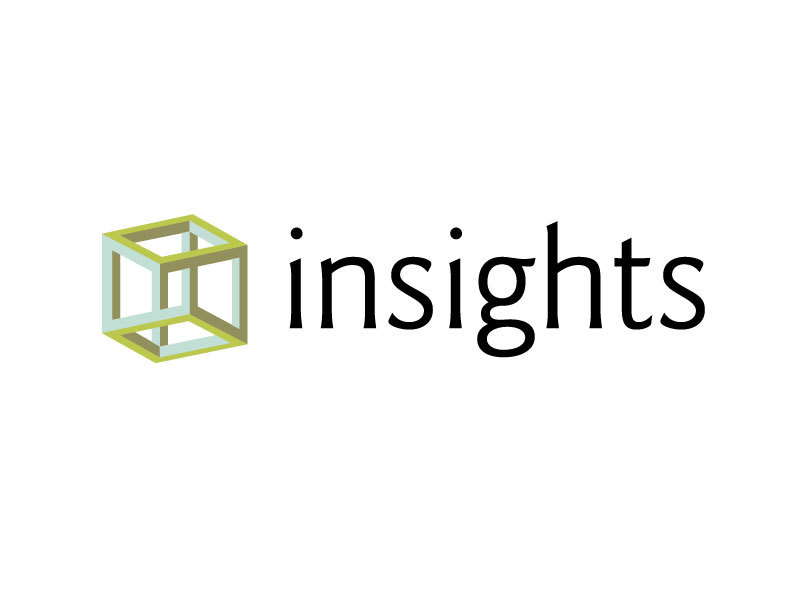Insights Inc.