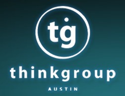 Think Group Austin