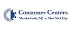 Meadowlands Consumer Center