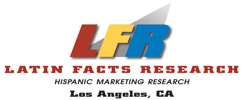 Latin Facts Research Inc