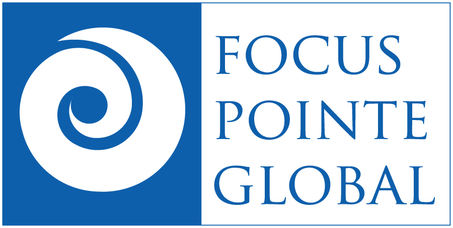 Focus Pointe Global NYC