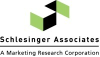 Schlesinger Associates, Iselin NJ