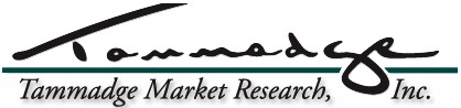 Tammadge Market Research, Inc.