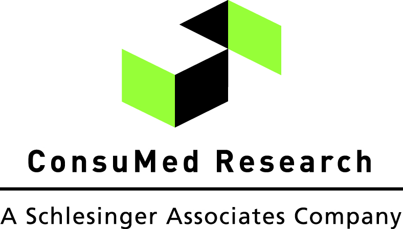 ConsuMed Research, A Schlesinger Company