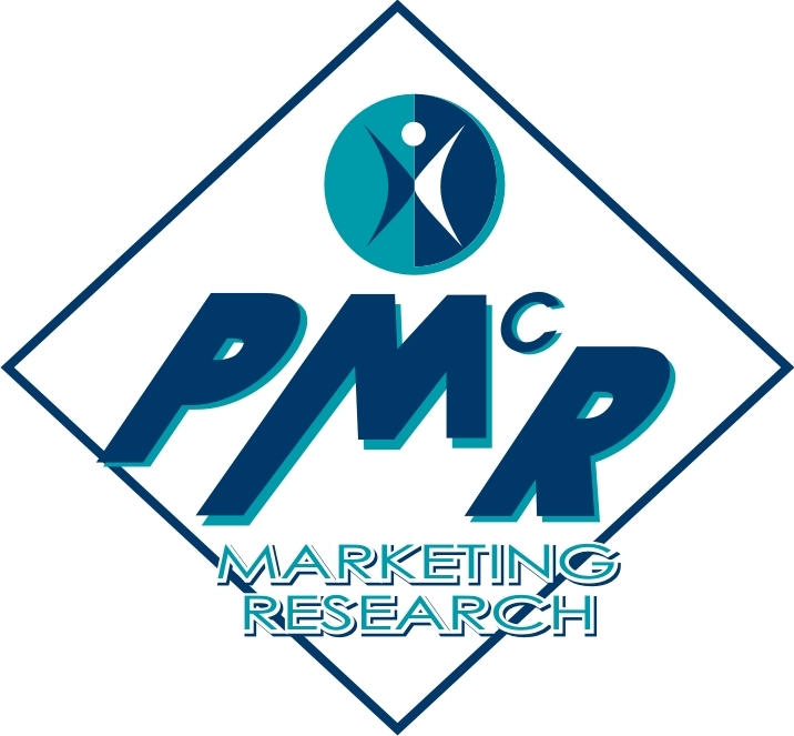 PMcR Research, Inc.
