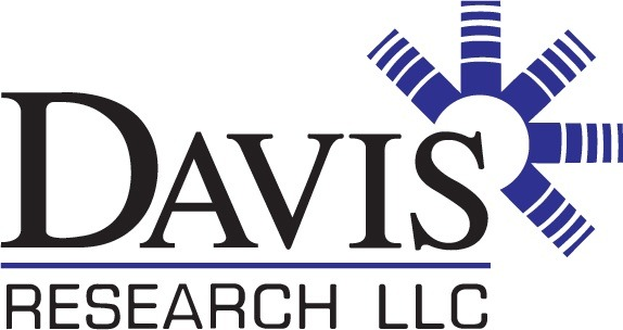 Davis Research LLC