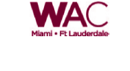 WAC of Fort Lauderdale