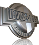 Leading Edge Communications Nashville