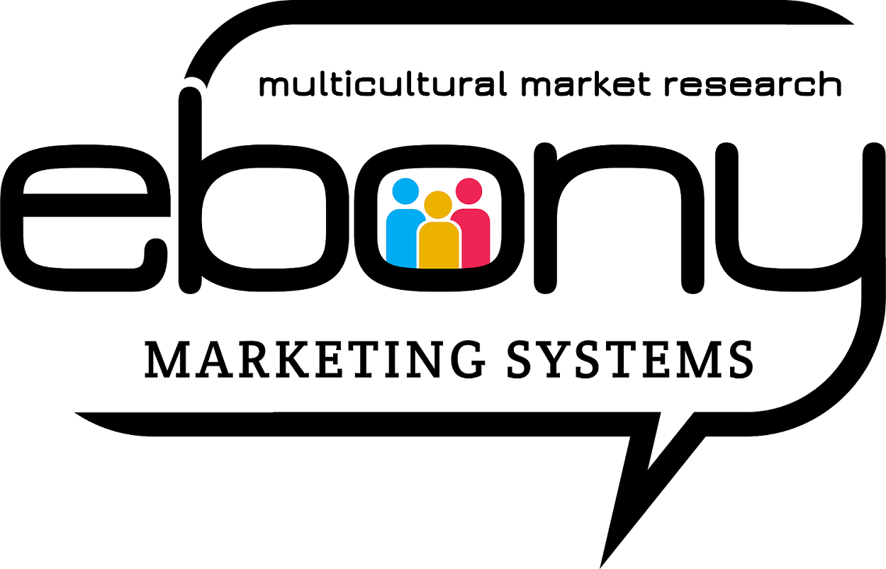Ebony Marketing Systems Multicultural