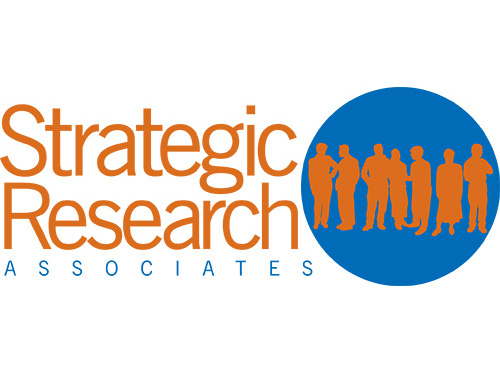 Strategic Research – Spokane, WA