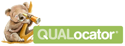 QUALocator Company